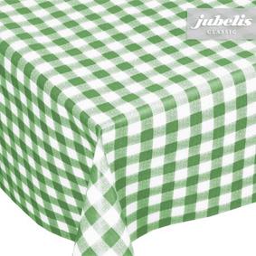 Jubelis Tischdecken Größenberater